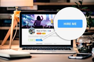 _hire_me_launch-v02